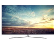 SAMSUNG 55Q7770 55 Inch 4K Smart QLED TV